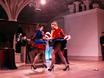 Финал «Танцевального Олимпа» в Artist 154353