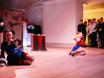 Финал «Танцевального Олимпа» в Artist 154356