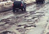 С апреля тяжелые фуры не смогут ездить по федеральным воронежским трассам