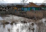 Ранний паводок может затопить десятки сел и сотни домов в Воронежской области
