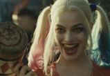 К женскому празднику — лучшее кино