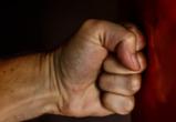 Под Воронежем дебошир жестоко избил двух женщин-полицейских