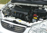 Покупка авто с пробегом: проверка технического состояния