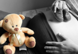 В России сократили срок перечисления маткапитала