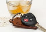 В Воронежской области полиция поймала мужчину, повторно севшего пьяным за руль