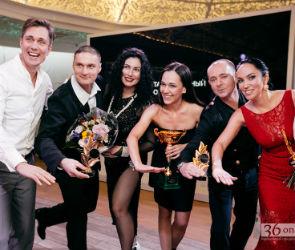 Кто покорил «Танцевальный Олимп»: названы победители шоу-проекта 36on