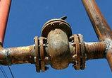 Из-за брошенных сетей «Газпрома» в дома к воронежцам придут инспекторы