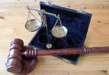Убийца матери малолетних детей ответит перед судом в Воронеже