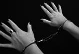 В Воронежской области две женщины пропили деньги, похищенные у знакомой