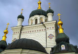 В Воронеже пройдут мероприятия, приуроченные к Дню православной книги