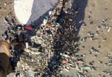 Воронежцы устроили большой засор в канализации, выкинув туда множество зажигалок