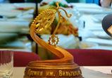 В Воронежской области объявлено о начале приема заявок на Премию Столля 2017