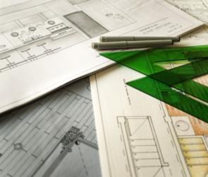 В Железнодорожном районе 148 входных групп приведены к дизайн-регламенту города