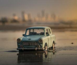 Покупаем автомобиль с пробегом: как проверить машину на юридическую чистоту