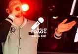 Алексей Варламов - финалист 3 тура 4 сезона «Голос 36on» (ВИДЕО)