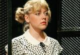 В Воронежском театре драмы вспоминают спектакль «Вечно живые»