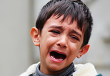 Прокуроры добились наказания для воронежца, избившего соседского ребенка