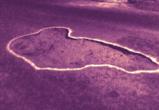 Ямочный ремонт по-воронежски: горожане сами указывают дорожникам на выбоины