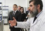 Воронежские ученые к 2020 году создадут инновационную антикоррозийную защиту