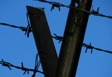 Воронежец осужден на 5 лет за пьяное ДТП с погибшим и тяжело пострадавшим