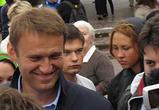 Стало известно об открытии 1 апреля предвыборного штаба Навального в Воронеже