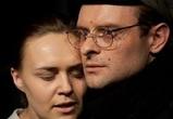 Спектакль «Бедные люди» - письмо счастья для воронежских театралов