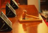 В Воронежской области невменяемая предстанет перед судом за убийство матери