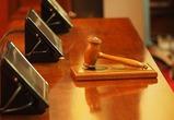 Жителя Воронежской области могут оштрафовать за матерное обращение к судье