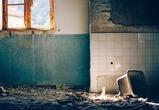 Воронежские управляющие компании не проводили текущий ремонт домов