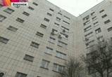 Воронежцы пожаловались «Первому каналу» на подделку протоколов со стороны УК