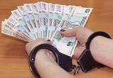 Воронежские депутаты учредили при мэрии отдел по борьбе с коррупцией
