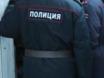 В Воронеже нашли ...
