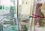 В детсадах Воронежской области незаконно завысили размер родительской платы