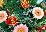Воронежец может сесть в тюрьму за попытку подарить жене цветы