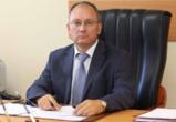 Владимир Астанин может стать новым главой Союза строителей Воронежской области