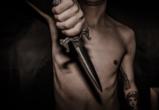 Зарезавший сожительницу воронежец попадет в колонию на 7 лет