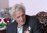 Жертвой ДТП у Акатова монастыря оказался  герой войны и почетный воронежец
