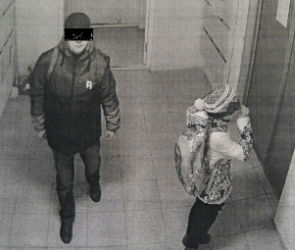 Воронежцев предупреждают о педофиле, пристающем к детям в лифтах