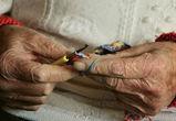 В Воронеже мошенники пытались выселить из квартиры 75-летнюю пенсионерку