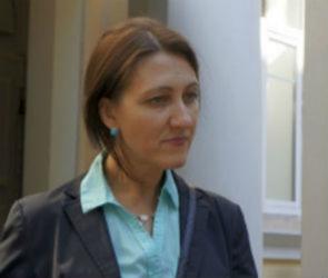 Жалобу по делу воронежского Центра защиты прав СМИ рассмотрят в Европейском Суде