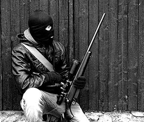 Известны обстоятельства заминирования банка на проспекте Труда в Воронеже