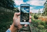 На сотрудника воронежской колонии завели дело из-за подаренного зэком iPhone 5S