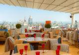 Ресторатор Андрей Матвеев: «Наши гости получают честные цены»