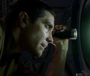 Фантастический триллер  «Живое» - найди 10 отличий от  «Чужого»
