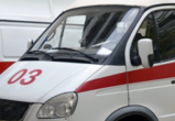 Еще один человек умер от отравления неизвестной жидкостью в Воронежской области