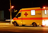 В Воронеже ищут очевидцев ДТП: водитель иномарки насмерть сбил юношу и скрылся