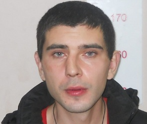 Воронежская полиция ищет жертв грабителя, нападавшего на женщин