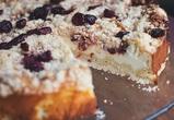Воронежцев приглашают на бесплатную дегустацию тортов