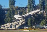 Депутаты предложили запретить строительство на месте утраченных памятников