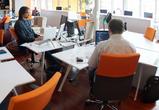 Эксперты: «В 2017 году воронежский рынок труда должен достигнуть дна»